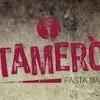 tamero2