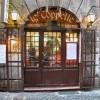 taverna-lecoppelle3