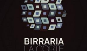 Birraria-la-conte2