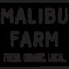 malibu-farm1