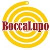BoccaLupo3