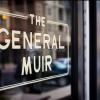 the-general-muir3