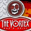 the-vortex2
