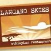 langano-skies2