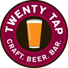 twenty-tap3