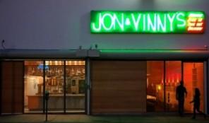 JonVinnys3