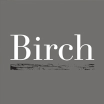birch2