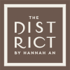 the-district2