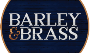 barley-and-brass3