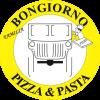 bongiorno3