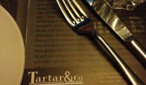 tartar-co3