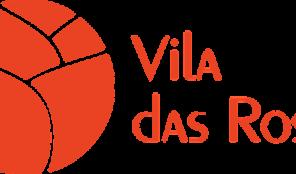vila-das-rosas3
